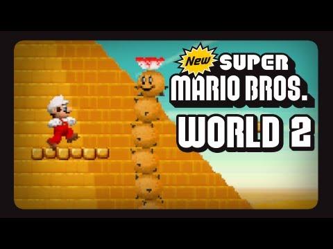 Music Box - Super Mario Wiki the Mario encyclopedia