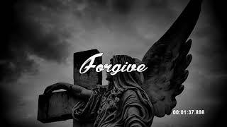 """Forgive"" - 90s Underground Hip Hop Boom Bap Instrumental"