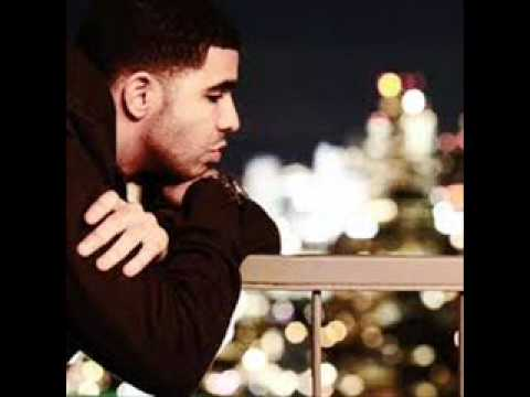 Drizzy Drake- Trust Issues (Lyrics)