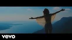 Deeperise - Raf ft. Jabbar (Official Video)