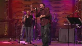 Watch Sovereign Grace Music Come Praise And Glorify video