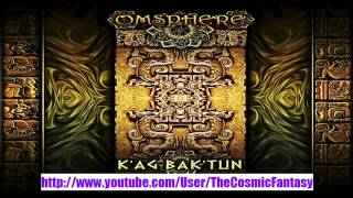Omsphere - Great Cycles Of Time (Original Mix)