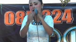 Download Mp3 The Bispack   Bintang Kehidupan  Voc Irma Cimot