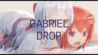 [LIMITED DAYS] - Gabriel Drop (Kawaii future bass FLP)