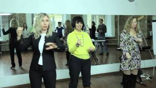 видео мария струве центр вокала