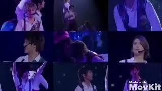 Hey! Say! JUMP - Viva! 9's SOUL