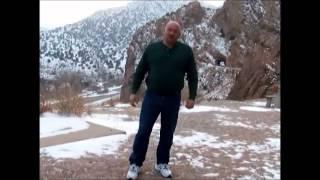Homemade Volcano Documentary Full Version