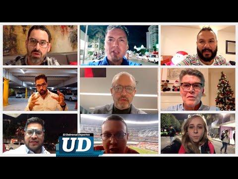 Los expertos opinan sobre el pase de América a la gran final del Apertura 2019