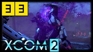 DOMINATE THE MIND! XCOM 2 - Let