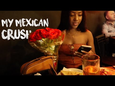 My Mexican Crush from YouTube · Duration:  11 minutes 55 seconds
