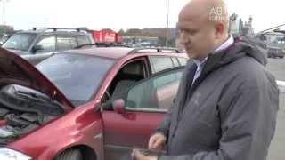 Самостоятельный осмотр автомобиля с пробегом(http://autoshpion.ru/ http://promo.autoshpion.ru/ Контактный телефон: +7(800)555-05-79 +7(495)120-40-55 E-mail: check@autoshpion.ru На примере ..., 2014-10-14T03:29:46.000Z)