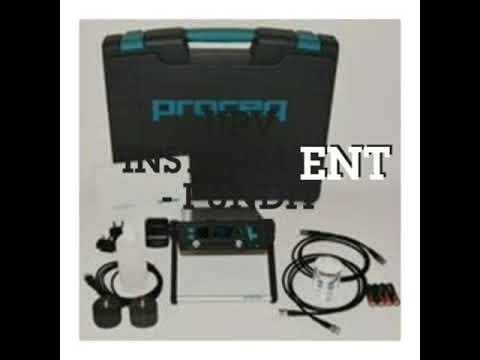 How To Use Ultrasonic Pulse Velocity (UPV) Instrument Pundit Lab Proceq Make