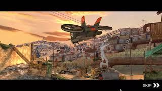 Overkill 3 PC Gameplay Windows 10 (Original Game from Windows 10 Store)