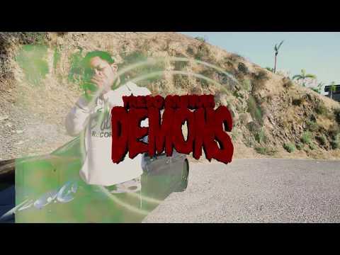 Fredo Santana  Demons 'Long Live Big Boss