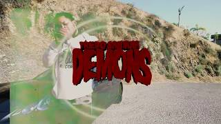 Fredo Santana - Demons 'Long Live Big Boss