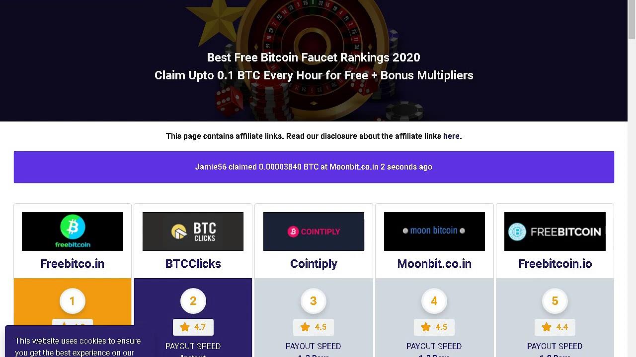 bitcoin joc gratuit)
