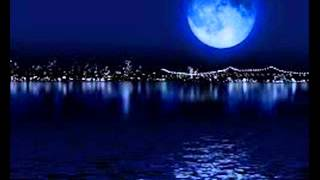 Watch Chet Baker Blue Moon video