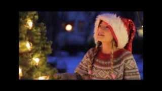 Jul i svingen - Miriam Endresen