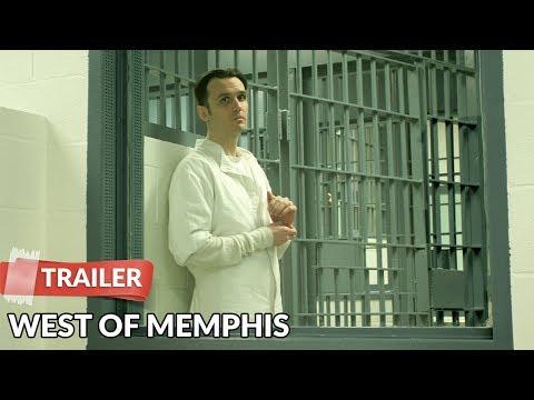 West of Memphis 2012 Trailer HD | Documentary | Jason Baldwin