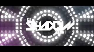 DJ Shadow   Saat Samundar   New 2019   New DJ Song 2k19