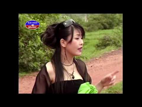 Hai Co Tam Ve Lang (Kieu Oanh, Viet Anh, Kim Huyen)