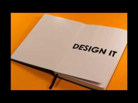 Sydney Design School