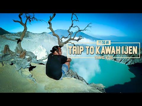 kawah-ijen-trip!-(vlog-#1)
