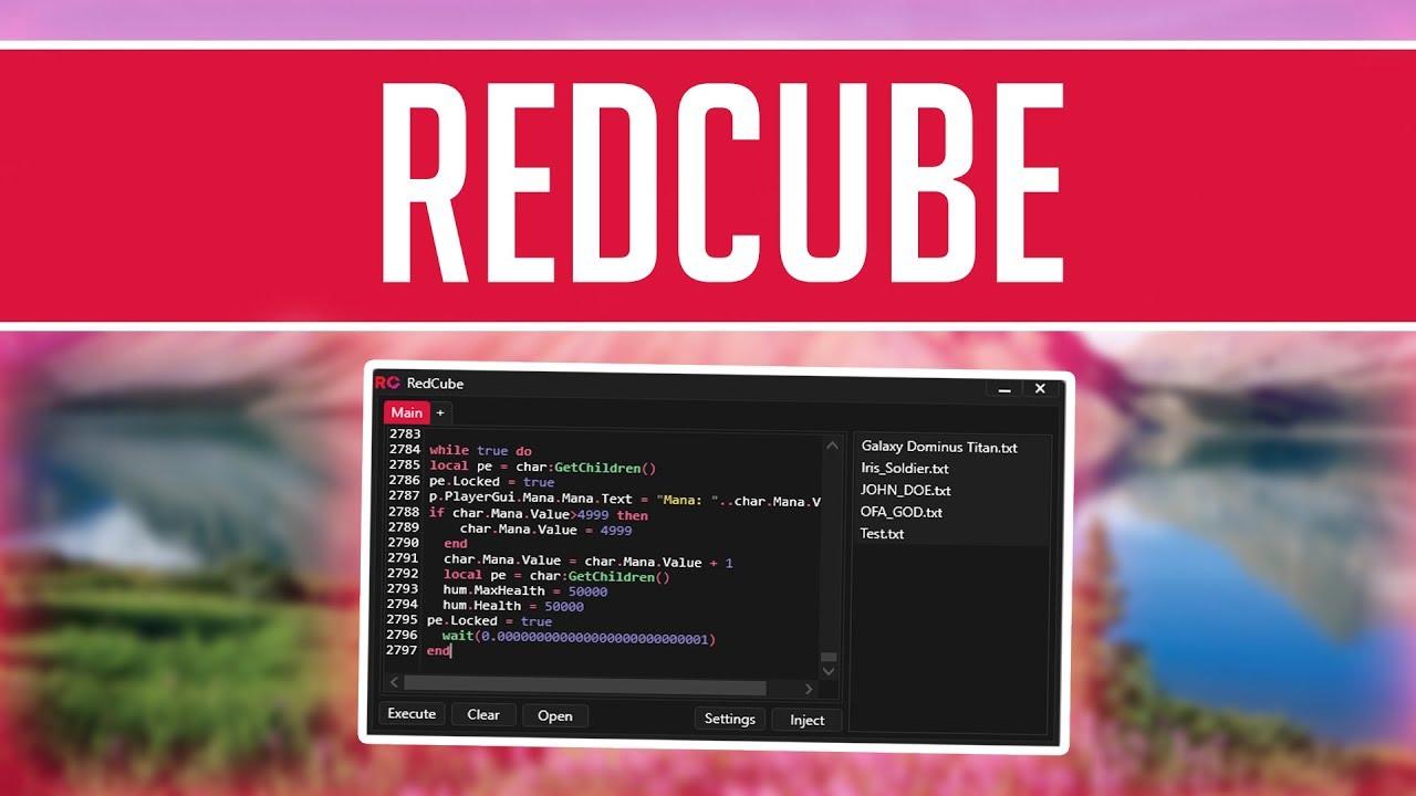 Roblox Survivor Script Hack Roblox Vr Script Executor