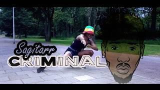 Sagitarr - Criminal (Dancehall 2018)