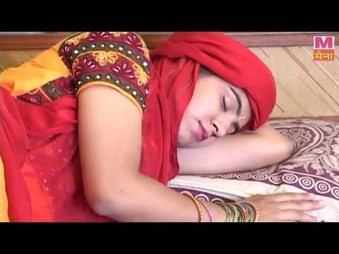 Beta Baanjh Ka 3 Narender Balhara A Tragedy of Women