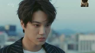[EXO] 우리가 만난 기적 (ep.11 ~ ep.18) KAI 카이 CUT - MIRACLE THAT WE MET (eng sub)