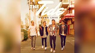 The Tide - Problems (Music Video)
