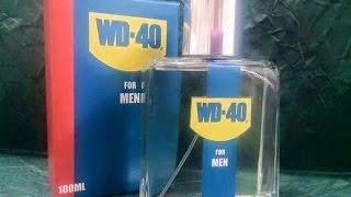Разрушитель ржавчины-убийца WD-40,или лайфхак с WD-40 как использовать ее по назначению!