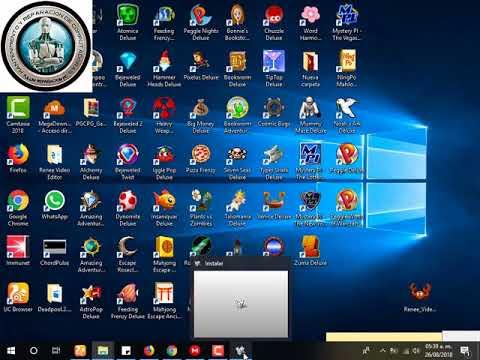 renee video editor pro key