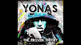 YONAS - Fall Back (Instrumental)