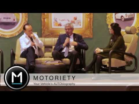 Can Motoriety add value to dealerships and auction houses?