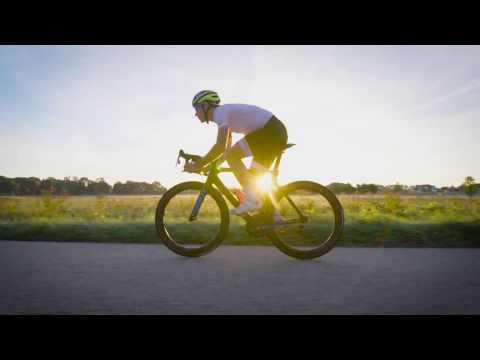 Zipp 454 NSW Carbon Clincher