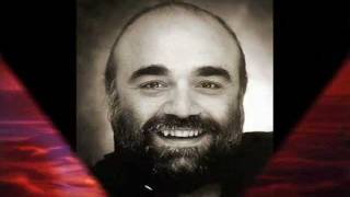 Demis Roussos - That Once In A Lifetime - [STEREO]