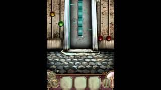 Escape The Mansion Level 119 Walkthrough