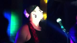 Schült Vana Vaksal LIVE Amme Rock 2014