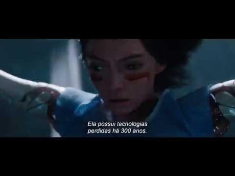 12 Herois Download Utorrent Dublado Hd Youtube