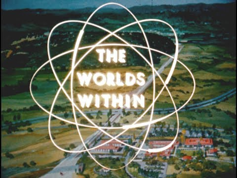 The Worlds Within