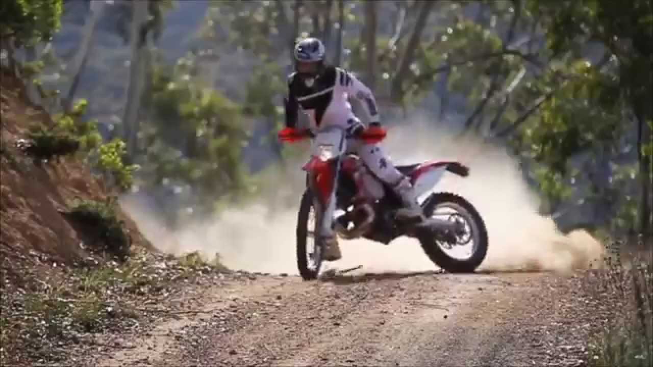 dirt bike stunts motocross freestyle dirt bike jumps and tricks
