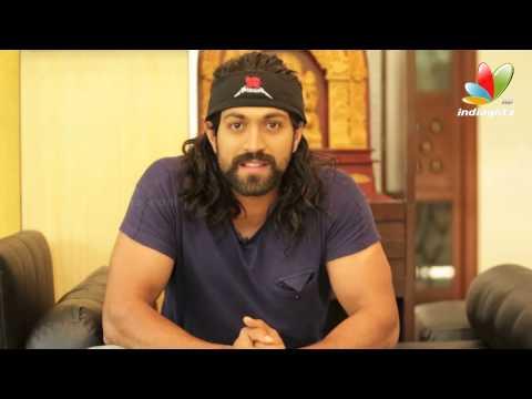 Celebrities Talk About Ugramm Movie | Sri Murali, Haripriya | Yash, Darshan, Sudeep