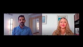Caravana Virtual del Caribe Mexicano - Preguntas y Respuestas