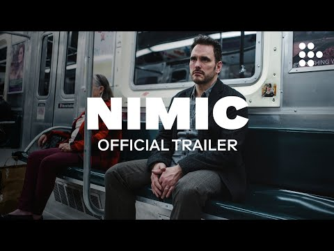 NIMIC | Official Trailer | Exclusively on MUBI nimic