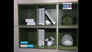 Дятьковская мебель в Москве(ГТРК