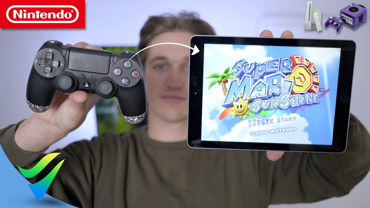 Spiele Ipad Kostenlos