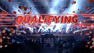 MotoGP™ eSport: Qualifying for the Grand Final