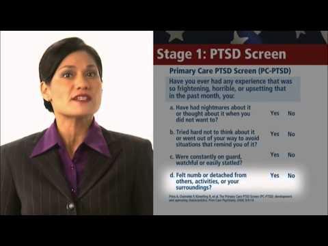 Deployment MHA Training Video